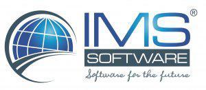 IMS Software Logo