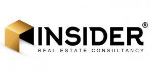 Jobs and Careers at INSIDER Egypt