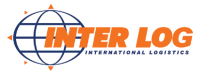 Sales Manager-Freight Forwarder