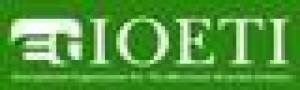 IOETI Logo