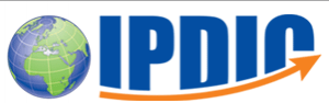 IPDIC Logo