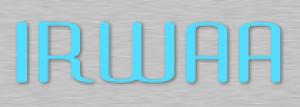 IRWAA LLC Logo