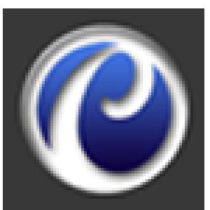 IT Court Logo