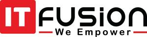 IT Fusion Logo
