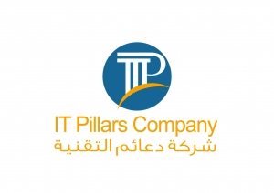 Jobs and Careers at IT Pillars Egypt