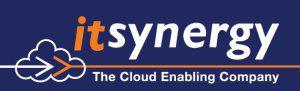 IT Synergy Logo