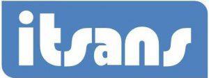 ITSANS Logo