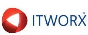 ITWorx  Logo