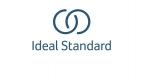 Planning / Supply Chain Supervisor