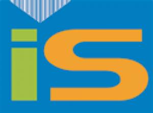 Imaging Solutions Logo