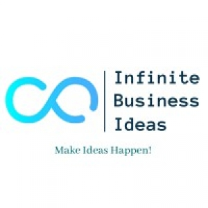 Jobs and Careers at Infinite Business Ideas, LLC Egypt