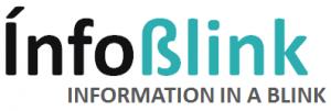 Infoblink Logo