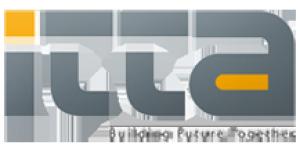 Information Technology and Training Association Logo