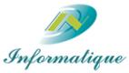 Senior ASP.Net (Web Forms) Developer