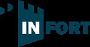 Infort Logo
