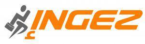Ingez Logo