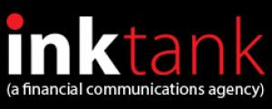 Inktank Communications LLC Logo