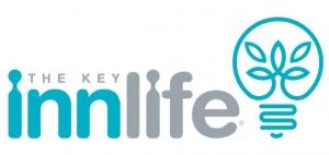 Innlife Logo