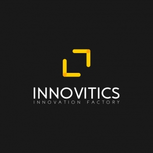 Jobs and Careers at Innovitics Egypt