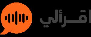 Iqraaly Logo