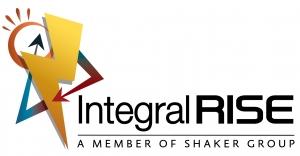 Integral RISE Logo