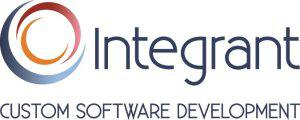 Integrant Logo