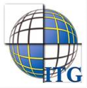 Integrated Technology Group Logo