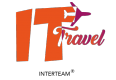 Tour Operator Specialist - Sales
