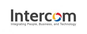 Intercom Enterprises Logo