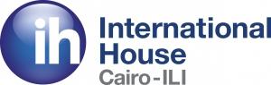 International Langauage Institute Logo