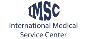 Jobs and Careers at International Medical Service Center Egypt