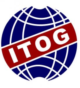 International Trade Office Logo