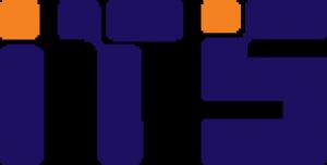 International Turnkey Systems Logo