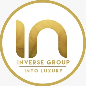Inverse Group Logo