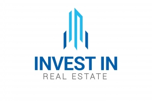 Jobs and Careers at  Invest In Real Estate Egypt Egypt