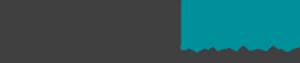Iron Labs Logo