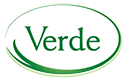 Food Safety / Quality Assurance Specialist
