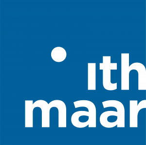 Ithmaar Integrated Solutions Logo