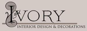 Ivory designs Logo