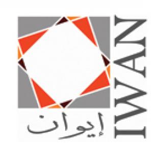 Iwan Group Logo