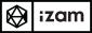 Senior PHP Developer (From Home Optional) at Izam, inc.