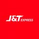 Tax Accountant - Logistics Experience