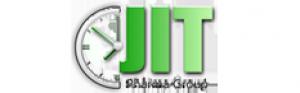 Jobs and Careers at JIT Pharma Group Egypt