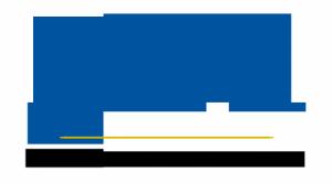 JRM for Communications Logo