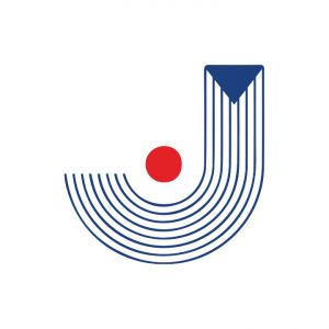 JUMPPEAK Logo