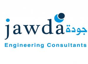 Jawda Engineering Consultants Logo