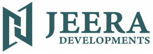Jeera Developments Logo