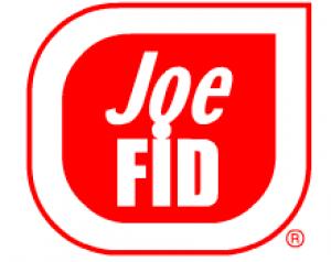 Joe Trade Co S.A.E Logo
