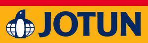 Jotun Paints Logo