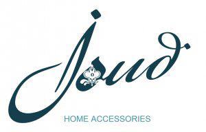 Joud Logo